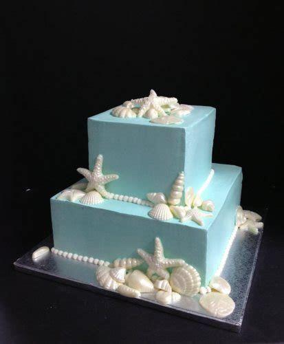 Island Sweet Stuff Wedding Cakes   St. Thomas US Virgin
