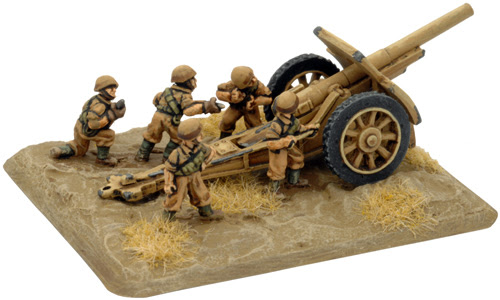 http://www.flamesofwar.com/Portals/0/all_images/Productspotlight/Italians/IBX08-05.jpg