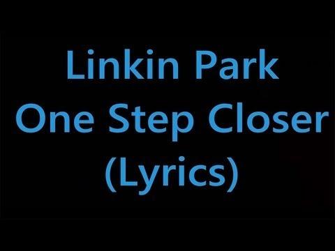 U2 - One Step Closer download