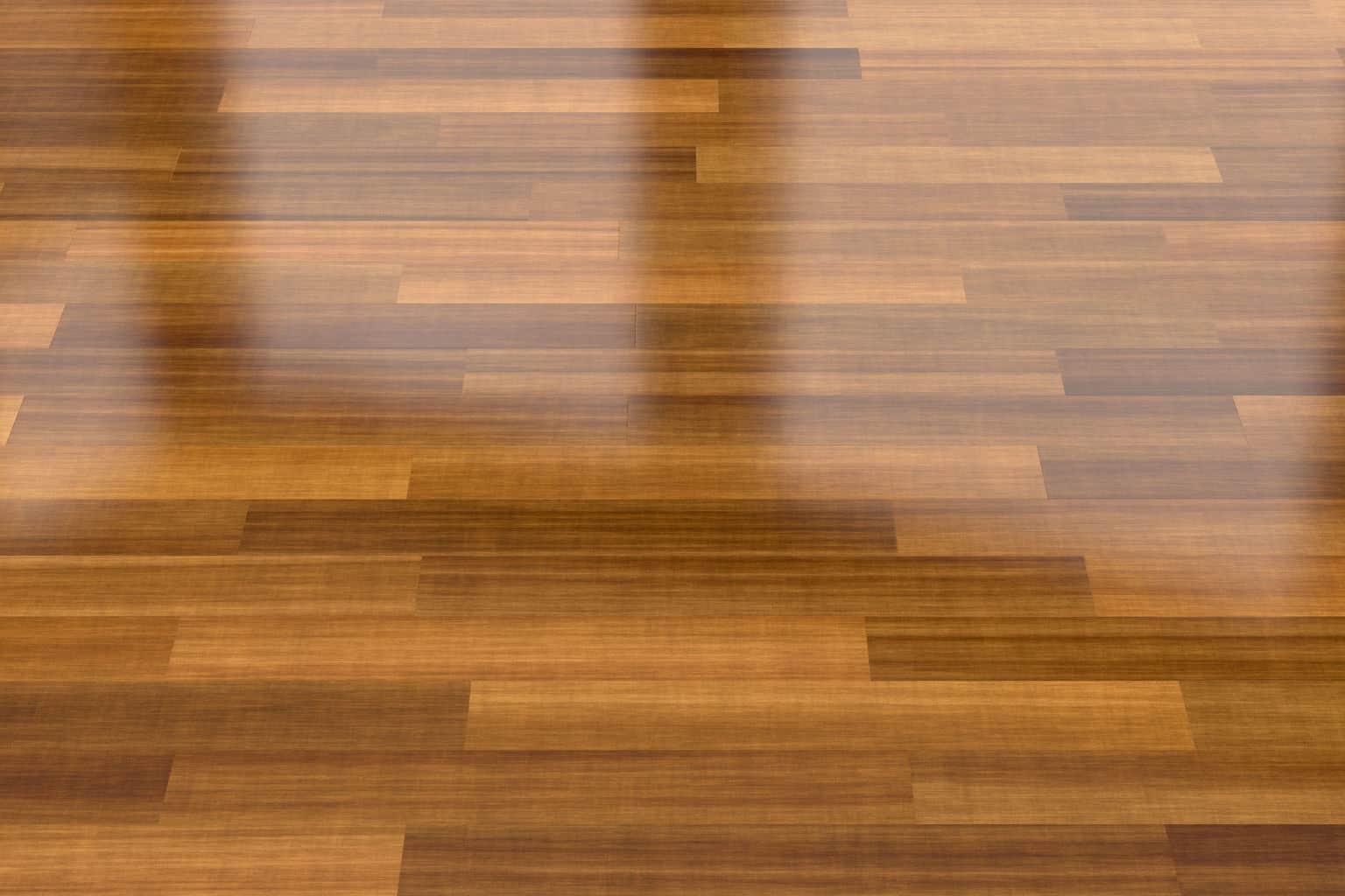 Refinishing Hardwood Floors Without Sanding…Is It OK ...