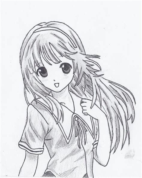 images  animemanga  pinterest