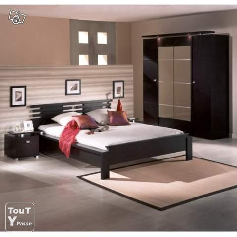 immobiliers offres chambre a coucher orys but. Black Bedroom Furniture Sets. Home Design Ideas