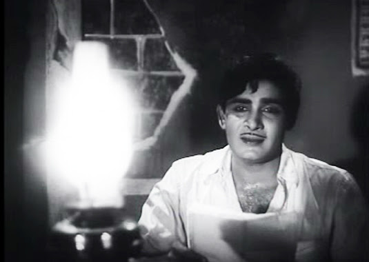 THEN AND NOW: Bhargavi Nilayam (1964) SONGS CLICK AND LISTEN