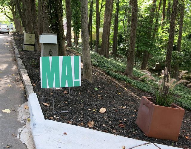 IMG_1155-2013-06-09-Modern-Atlanta-MA13-home-tour-sign