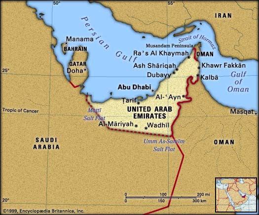 Ras Al-Khaimah Dubai Location Map,ras al-khaimah dubai government airport hotels tourism maps,Location map of Ras Al-Khaimah Dubai,Ras Al-Khaimah Dubai accommodation attractions destinations map