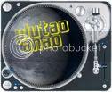 Plutão Anão Podcast