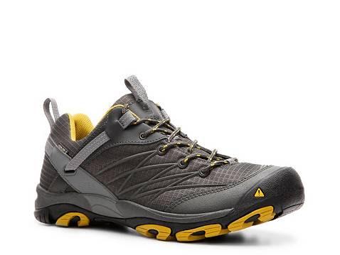 Keen Sandals Wide Width Outdoor Sandals