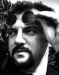 Carlo Lucarelli - www.kinematrix.it