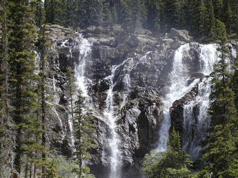 boyoma falls stanley falls waterfalls