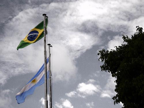argentina_brasil_01