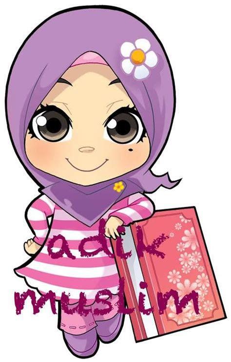 pin oleh ginny sutherland  hijab anime animasi disney