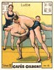 gilbert  sport 5