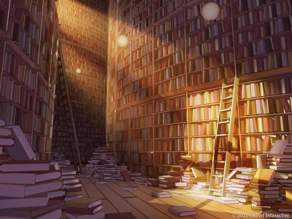 http://fc09.deviantart.net/fs70/i/2011/141/b/2/the_library_of_babel_by_owen_c-d3gvei3.jpg