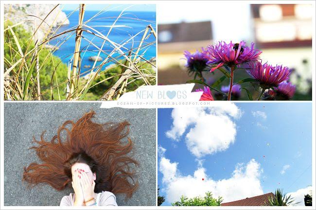 http://i402.photobucket.com/albums/pp103/Sushiina/newblogs/blog_ocean.jpg