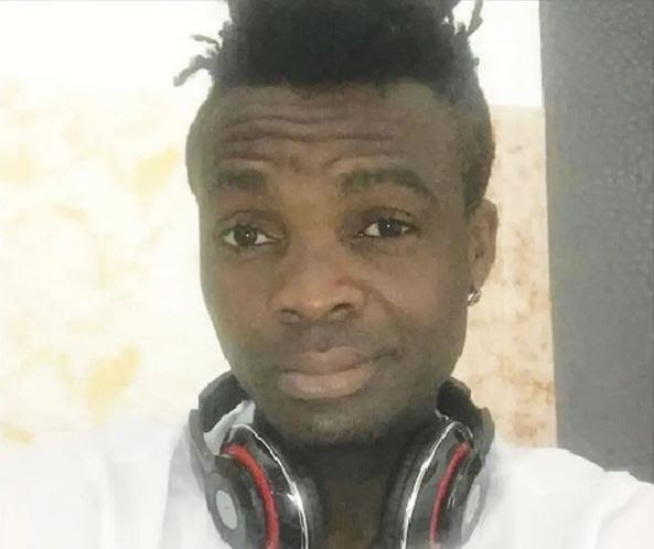 'I Thought I Was Going To Die' – Nigerian Footballer Living In Beirut Talks About The Explosion
