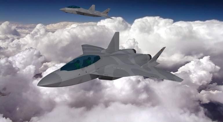 airbus-avion-combate-alemania.jpg