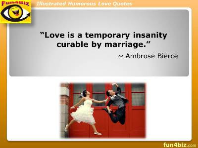 Successful Marriage Humorous Marriage Quotes Humorous Business