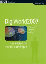 Digiworld 2007