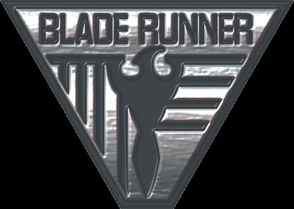Philip K. Dick, Blade Runner, distopía postapocalíptica, novela distópica
