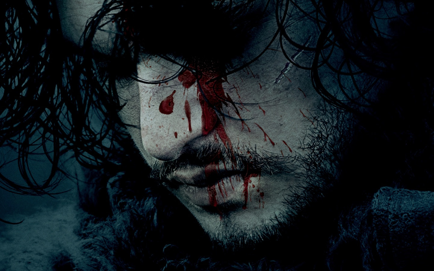 Game Of Thrones Season 6 Poster Wallpapers 1440x900 388609