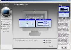 set_white_point