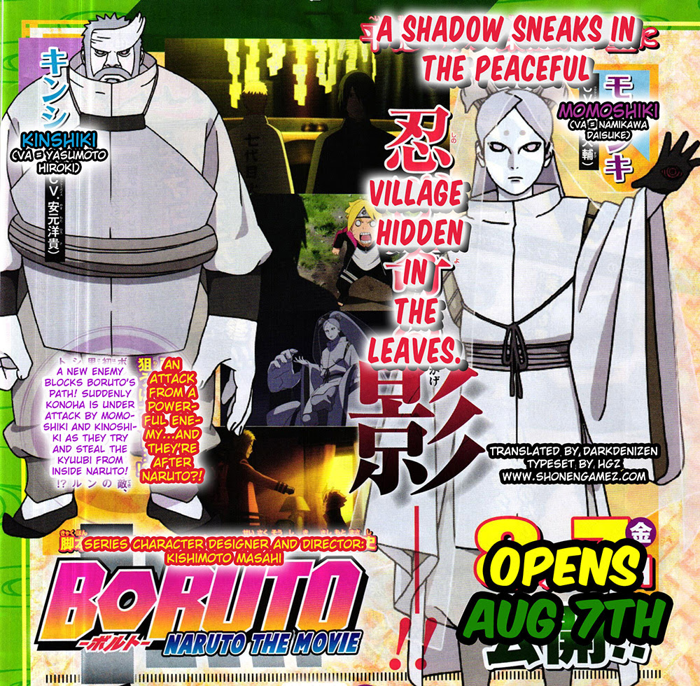 Boruto--Naruto-the-Movie--Villain-Designs-Revealed