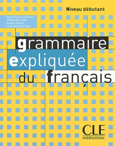 Grammaire,expliquée,du,français,(Débutant) , www.rapideway.com/vb , منتدى طريق المعرفة , Grammaire expliquée du français (Débutant)