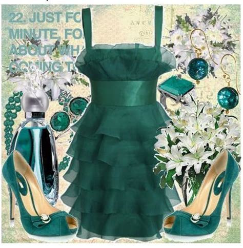 Vinnie's blog: Teal Bridesmaid Dresses We can add the