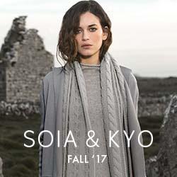 Soïa&Kyo
