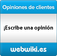 Comentarios sobre joaquinmunozingeniero.blogspot.com
