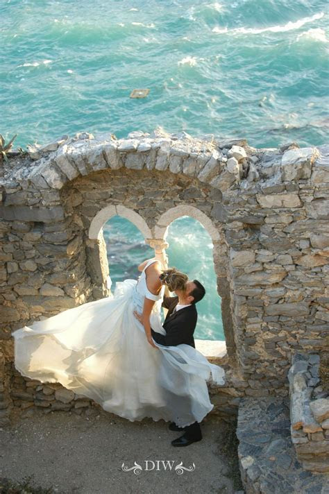 Outdoor wedding locations in Italy, Italian weddings