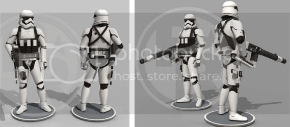 photo stormtrooper.by.paper.replika.via.papermau.002_zpsjwldnk5s.jpg