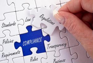 What is e-procurement? How can it help improve strategic sourcing?