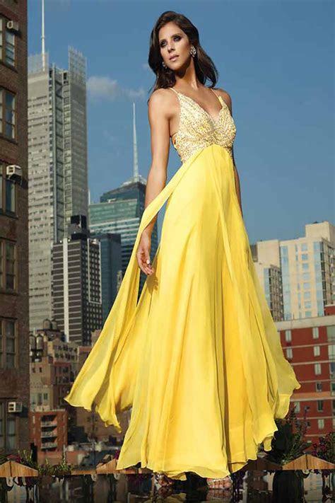 Formal Wedding Dresses: Princess Spring Bridal Gown 2012