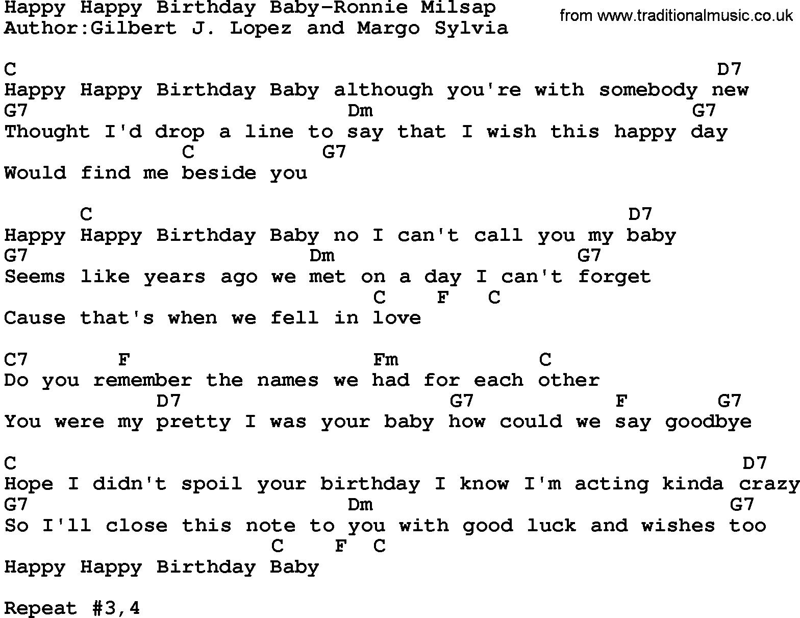 Download Happy Birthday Korean Song Mp3 Dl Raffael