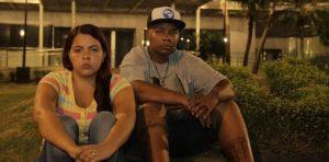 Estudantes acusam professor da UFF de machismo e injúria racial