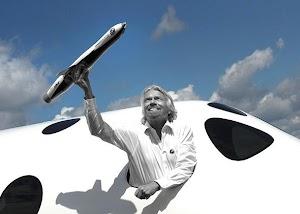 22+ Young Richard Branson Photos Background