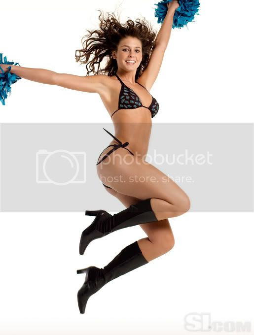 cheerleader3 Pictures, Images and Photos