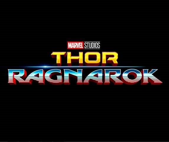 The 2017 Schedule from Walt Disney Studios Motion Pictures,  Marvel Studios, super heroes, Chris Hemsworth, Tom Hiddleston