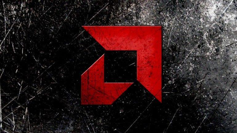 Qualcomm estaría considerando la compra de AMD