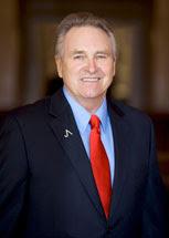Senator Jim Nielsen