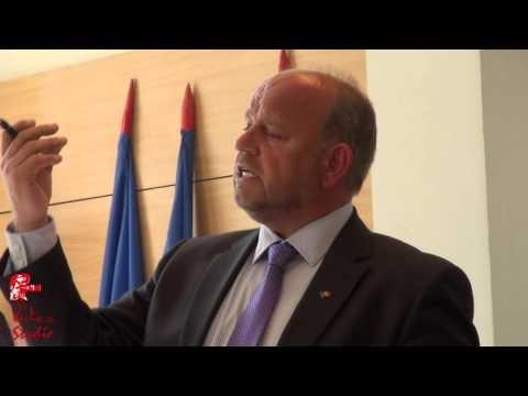 Minciunile lui Olărean: ieftiniri în campania electorală, scumpiri după