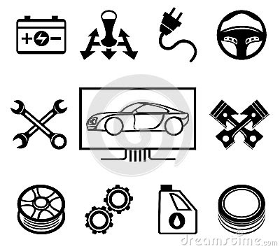 Image Result For Car X Flat Tire