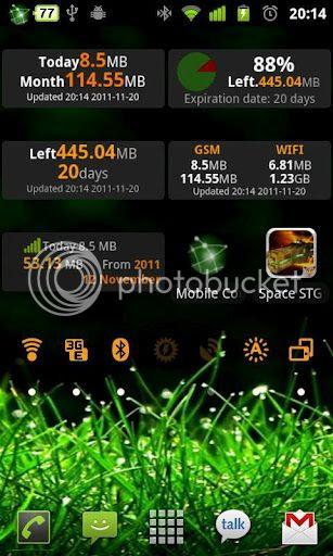 vk51sjelpv zps5530ef26 Mobile Counter Pro   3G WIFI 2.5.3 (Android)