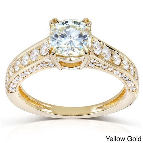 Best Price Diamond Engagement Rings   Engagement Ring USA