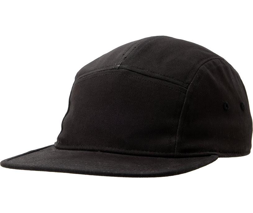 Five Panel Hats – Tag Hats