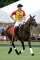 prince harry william polo jerudong park 03