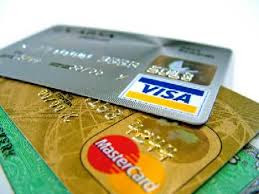 Study: Consumers Pay Credit Card Before Mortgage