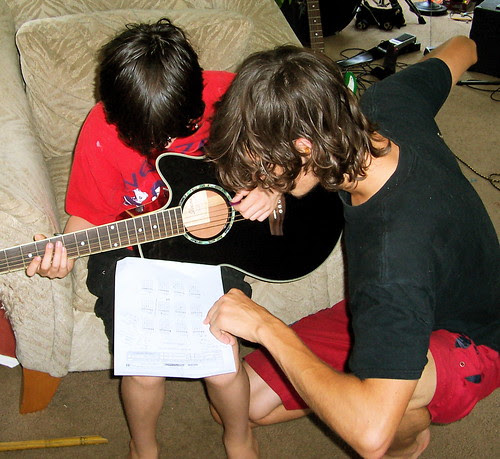 brotherswithguitar
