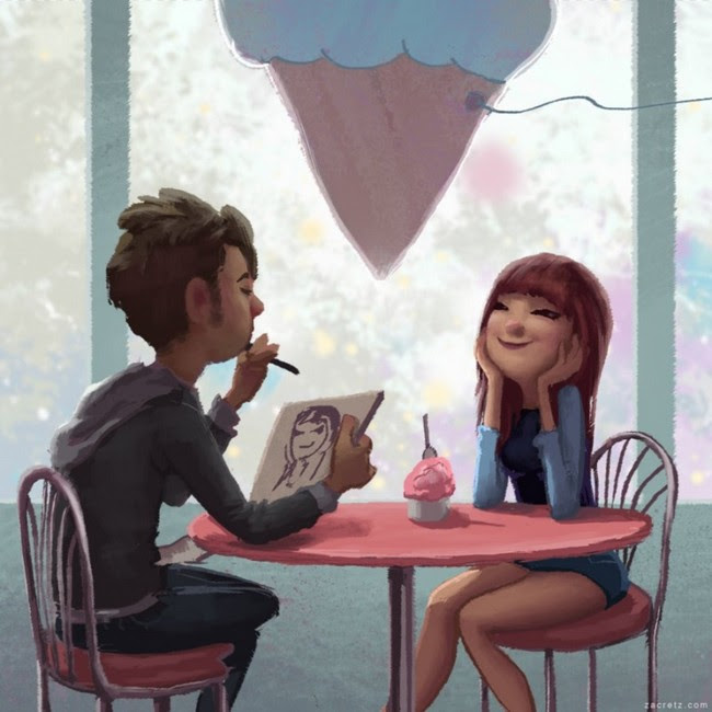 ilustracoes-amor-9